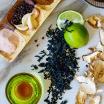 vegan fish sauce substitute